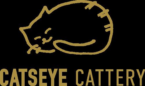 Catseye Cattery